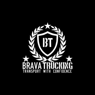 Brava Trucking Stoughton, MA Thumbtack