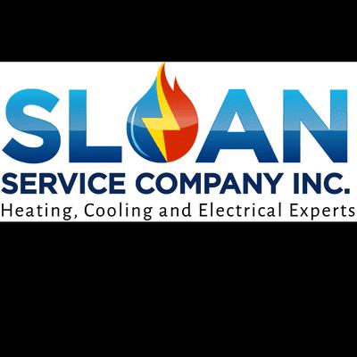 Sloan Service Company Inc. Raleigh, NC Thumbtack