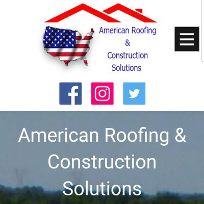 American Roofing & Construction Solutions Chicago, IL Thumbtack