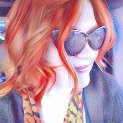Marykcolorz Parker, CO Thumbtack