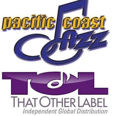 Pacific Coast Jazz/That Other Label Escondido, CA Thumbtack
