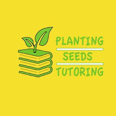 Planting Seeds Tutoring & Test Prep- Houston Sugar Land, TX Thumbtack