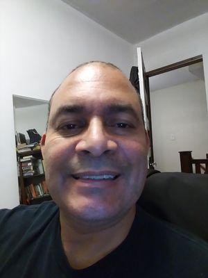 Daniel Santos-handyman Bloomfield, NJ Thumbtack