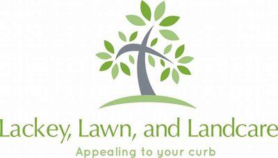 Lackey Lawn and Landcare Memphis, TN Thumbtack