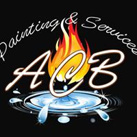 ACB PAINTING AND SERVICES Greensboro, NC Thumbtack