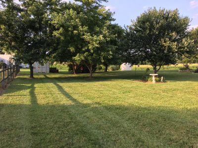 Sanchez Lawn care Indian Trail, NC Thumbtack