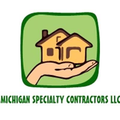 Michigan Specialty Contractors Southfield, MI Thumbtack