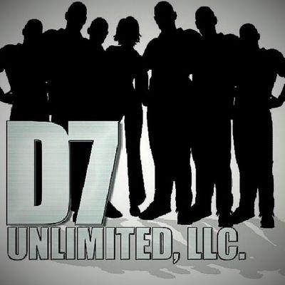 D7 Unlimited Detroit, MI Thumbtack
