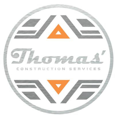 Thomas'construction service's Grand Terrace, CA Thumbtack