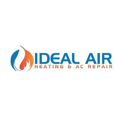 IdealAirHVAC