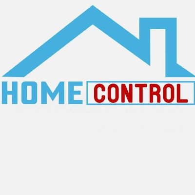 Home Control USA Movers Denver, CO Thumbtack