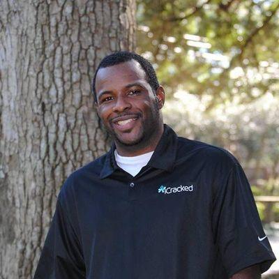 Ron Willis Lafayette, LA Thumbtack