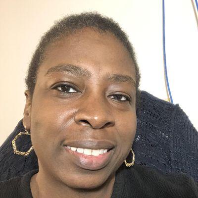 Get Well with Sonja Atlanta, GA Thumbtack