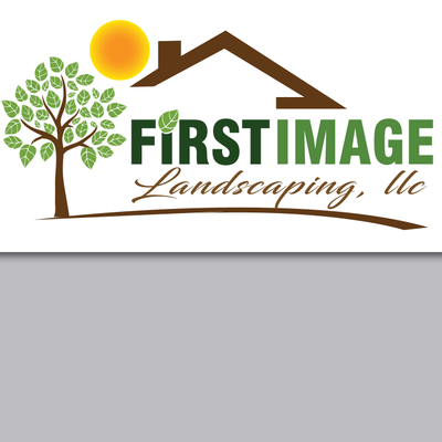 First Image Landscaping, llc Painesville, OH Thumbtack