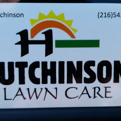 Hutchinson Lawn care Cleveland, OH Thumbtack