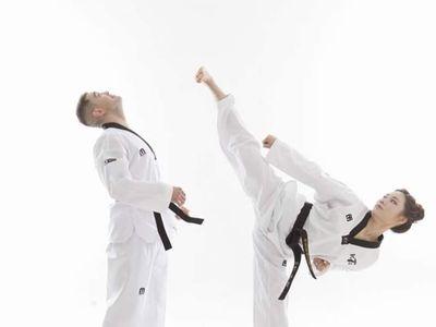 Choi Martial Arts Academy Indianapolis, IN Thumbtack