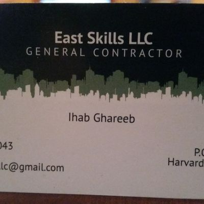 EAST SKILLS LLC Rockford, IL Thumbtack