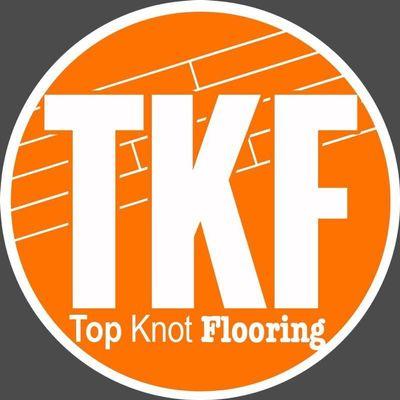 Top Knot Flooring Inc. Walnut Creek, CA Thumbtack
