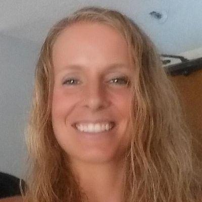 Rebecca Goulart Kansas City, MO Thumbtack