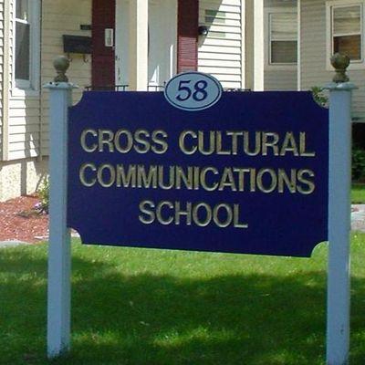 Cross Cultural Communications,Inc Westwood, NJ Thumbtack