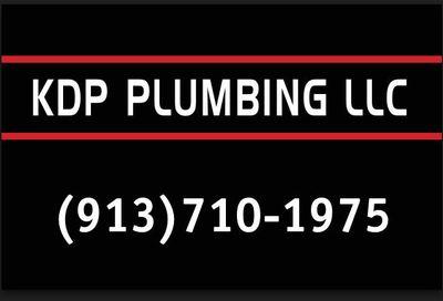 Kdp plumbing Kansas City, KS Thumbtack