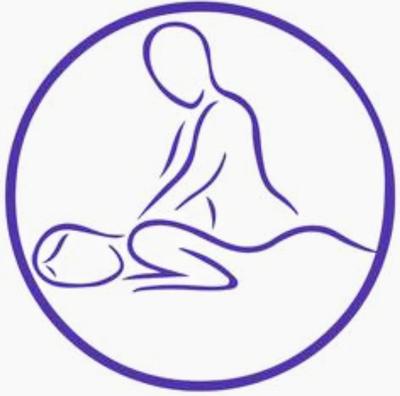 Dr.Feelgood Mobile Massage Alabaster, AL Thumbtack