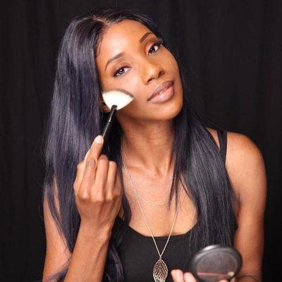 Beauty by Rudie Hollywood, FL Thumbtack