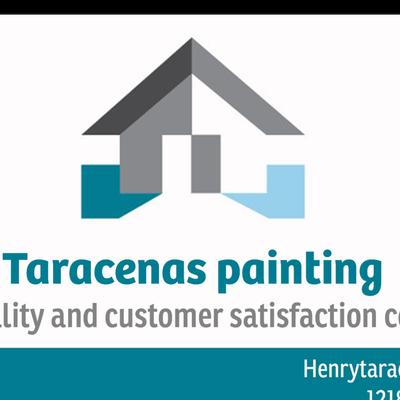 Taracenas Painting Seattle, WA Thumbtack
