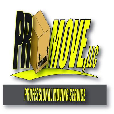 ProMove, LLC Lafayette, LA Thumbtack