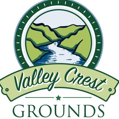 Valley Crest Grounds Specialist Bennington, NE Thumbtack