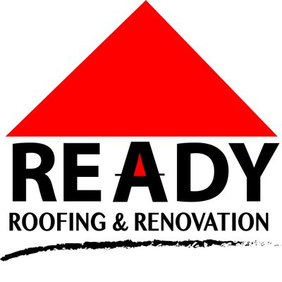 Ready Roofing and Renovation Dallas, TX Thumbtack