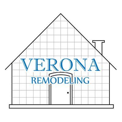 Verona Remodeling San Leandro, CA Thumbtack