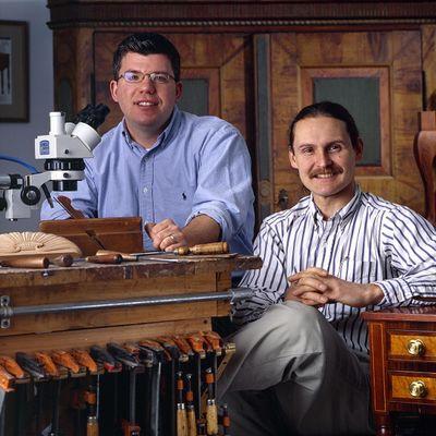Fallon & Wilkinson, LLC Baltic, CT Thumbtack
