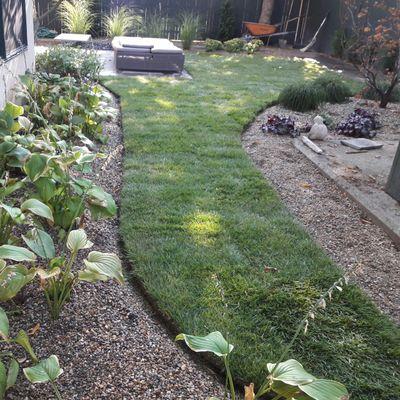 Hernandez Landscaping Chelsea, MA Thumbtack