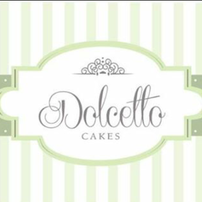 Dolcetto  cakes Vallejo, CA Thumbtack