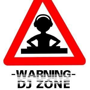 Showtime Entertainment DJ & Karaoke Services Ashtabula, OH Thumbtack