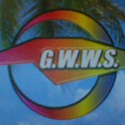 G.W.W.S. llc. Hollywood, FL Thumbtack