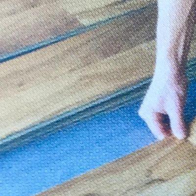 flooring & handyman service La Habra, CA Thumbtack