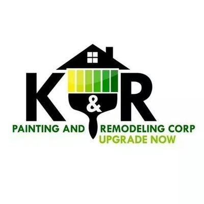 K&R Painting and Remodeling Corp Homestead, FL Thumbtack