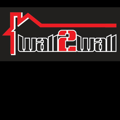 Wall 2 Wall LLC Aberdeen, SD Thumbtack