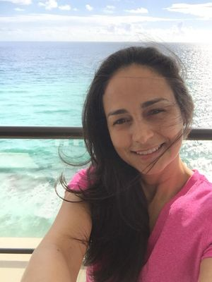 Rosilda Da Silva Pompano Beach, FL Thumbtack