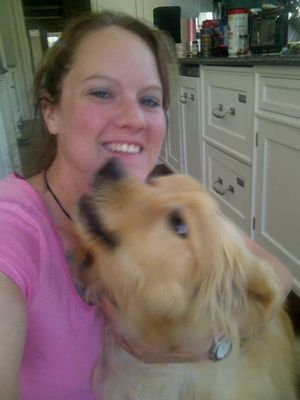 Professional Pet Sitting by Pamela Germantown, WI Thumbtack