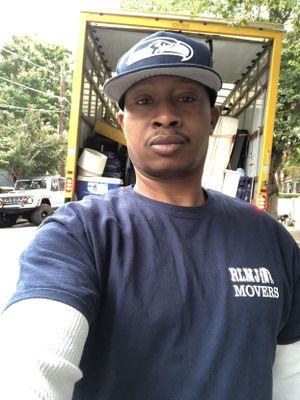 RLMJ Enterprise Atlanta, GA Thumbtack