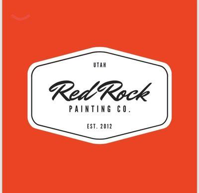Red Rock Painting CO. Salt Lake City, UT Thumbtack
