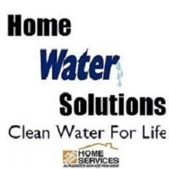 Home Water Solutions LLC Loveland, CO Thumbtack