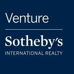 TriValley Property Management - Venture Sotheby's Pleasanton, CA Thumbtack