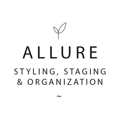 Allure Home Design Minneapolis, MN Thumbtack