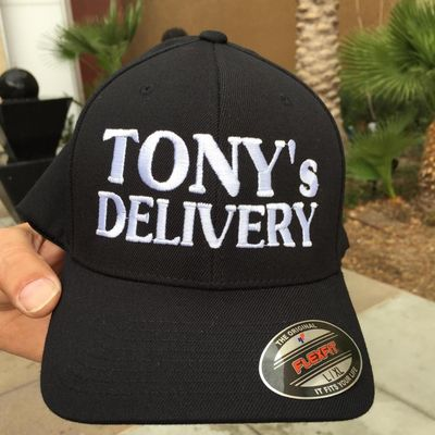 Tony's  delivery and labor Fullerton, CA Thumbtack
