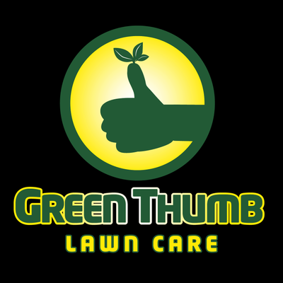 Green Thumb Lawn Care LLC Valdosta, GA Thumbtack