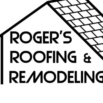 Roger Moore roofing & remodeling Florence, MS Thumbtack